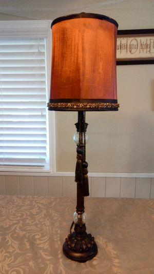 Vintage Elegant Table Lamp for Sale in El Cajon, CA