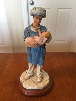 Figurine for Sale in Inwood, WV