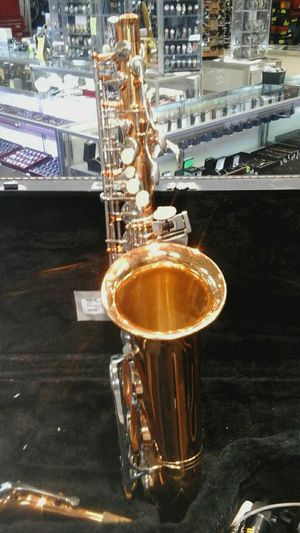 Vito saxophone for Sale in Woodbridge, VA