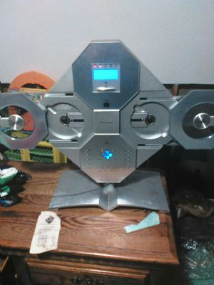 New And Used Radio Cd Players For Sale In Baltimore Md Offerup