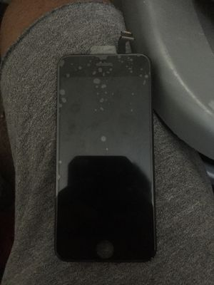 Brand New IPhone 7 Screen for Sale in Severn, MD
