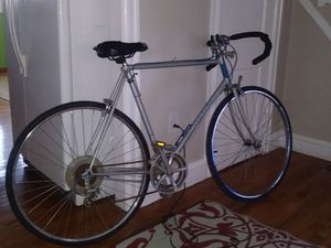 Bike Raleigh for Sale in Philadelphia, PA