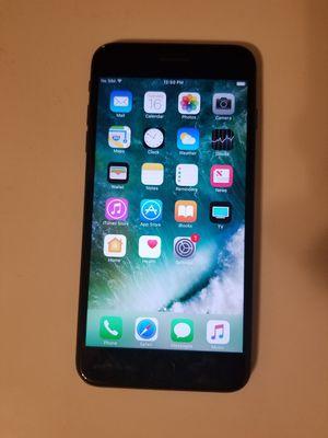 iPhone 7 Plus 32GB for Sale in Washington, DC