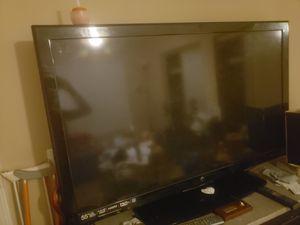 "55"" flat screen for Sale in Atlanta, GA"