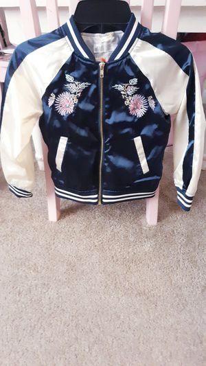 Girls jacket for Sale in Manassas, VA