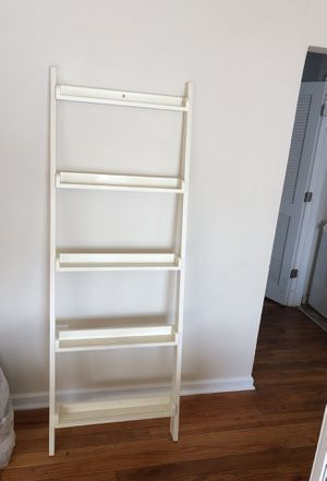 Pottery Barn Book Case for Sale in Washington, DC