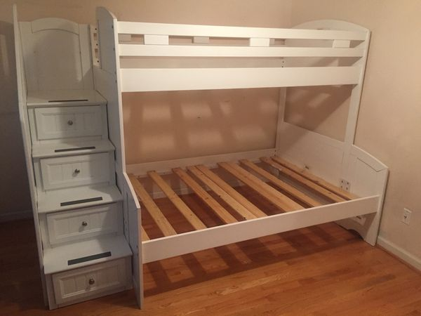Canyon Furniture Company Bunk Bed Online Information