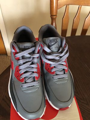 31456454390 New and Used Nike for Sale in Bay City