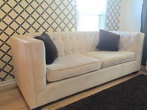 Modern sofa sets for Sale in Manassas, VA
