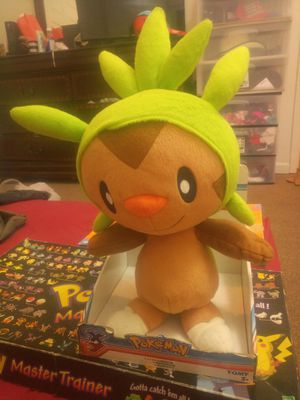 Chespin for Sale in Fresno, CA