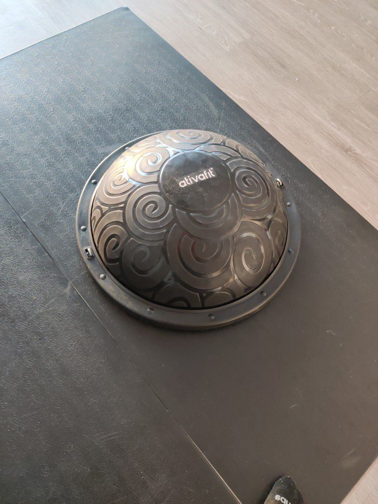 Ativafit Balance Ball
