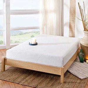 "8"" Queen memory foam mattress for Sale in Fairfax, VA"