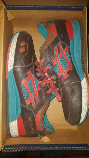 Asics for Sale in Washington, DC