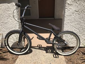 New and Used New bikes for Sale in Oceanside 43500ff32