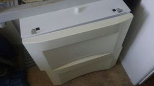 Washer an dryer drawers for Sale in Phoenix, AZ