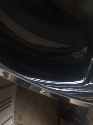 Car rims for Sale in Baltimore, MD
