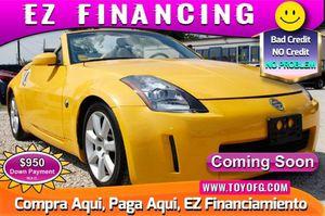Photo 2005 Nissan 350Z