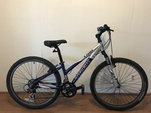 8040f9c9481 New and Used Trek mountain bikes for Sale in Buena Park, CA - OfferUp