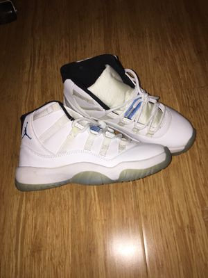 Air Jordan 11 Retro for Sale in Richmond, VA