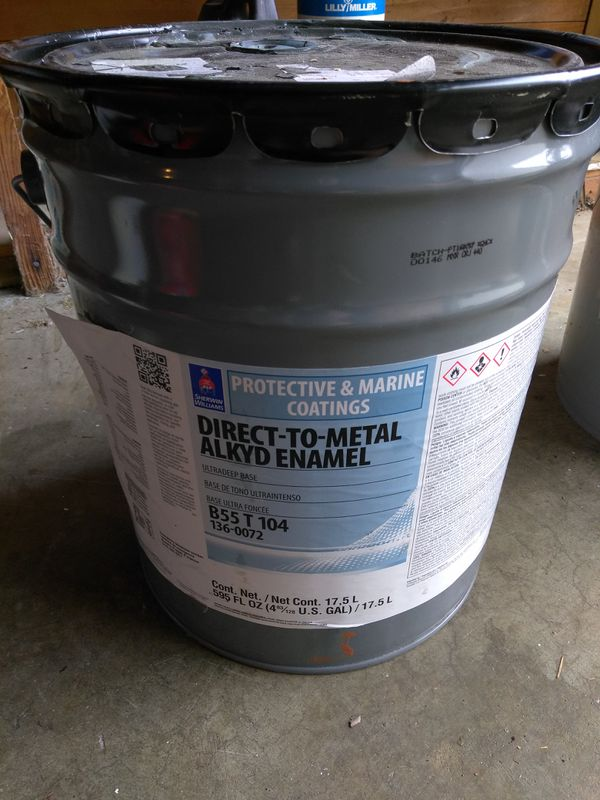 Our Products Everlast Exterior Paint Primer Hgtv Home By Sherwin Williams