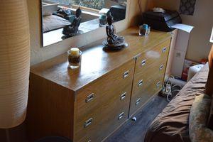 6 Drawer Dresser for Sale in San Diego, CA