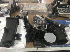 Bmw parts for Sale in Falls Church, VA
