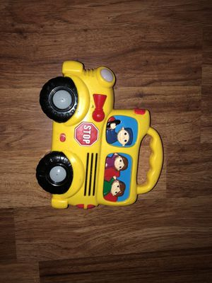 New and used Kids\' toys for sale - OfferUp