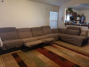 New and Used Couch cushion for Sale in Austin, TX - OfferUp