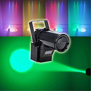 LED Strobe Light with 10W RGBW for Sale in Ijamsville, MD