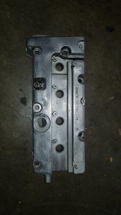 K20 K22 Honda valve cover Thumbnail