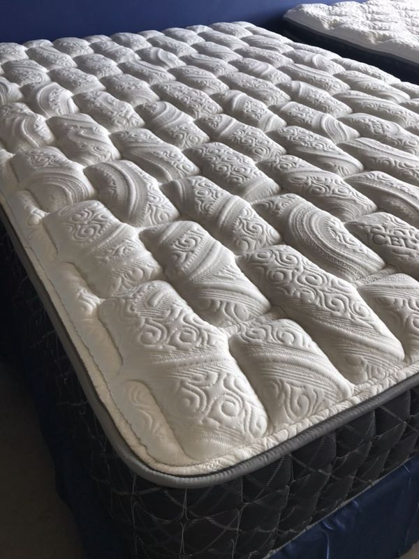 mattress clearance full size
