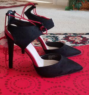 Pointed toe shoe. for Sale in Manassas, VA