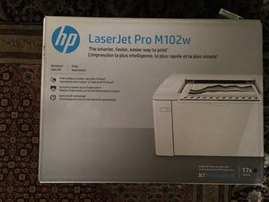 HP Laser Jet Printer for Sale in Los Angeles, CA