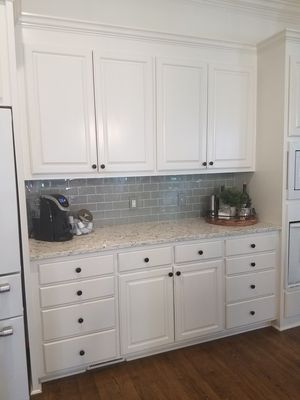 New And Used Kitchen Cabinets For Sale In Mooresville Nc Offerup