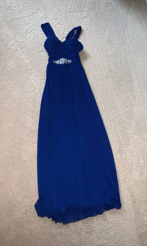 1b22afee6e New and Used Prom dress for Sale in Mukilteo