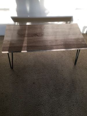Coffee Table for Sale in Chillum, MD