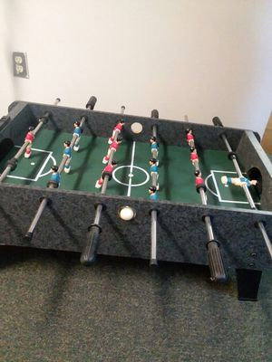 This is good soccer game for Kids for Sale in Arlington, VA