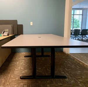 Miraculous New And Used Office Furniture For Sale In San Tan Valley Az Download Free Architecture Designs Embacsunscenecom