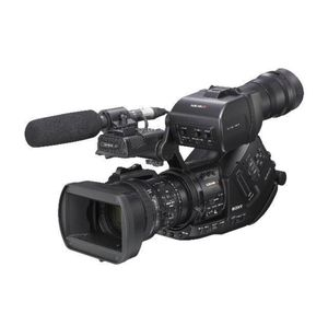 Sony XDCAM EX PMV-EX3 Camera for Sale in McLean, VA