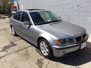 2004 bmw 325i for Sale in Silver Spring, MD