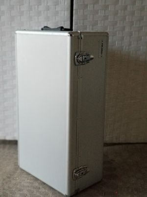 Metal Instrument box for Sale in Alexandria, VA