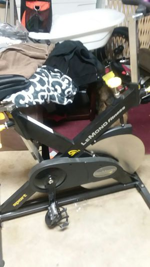 Exercise bike for Sale in Fairfield, CA