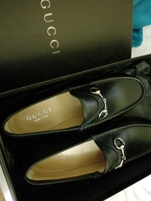 Gucci shoes for Sale in San Diego, CA