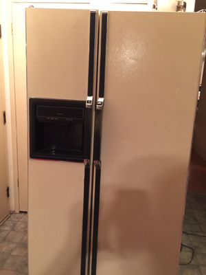 Refrigerator for Sale in Sandy, UT