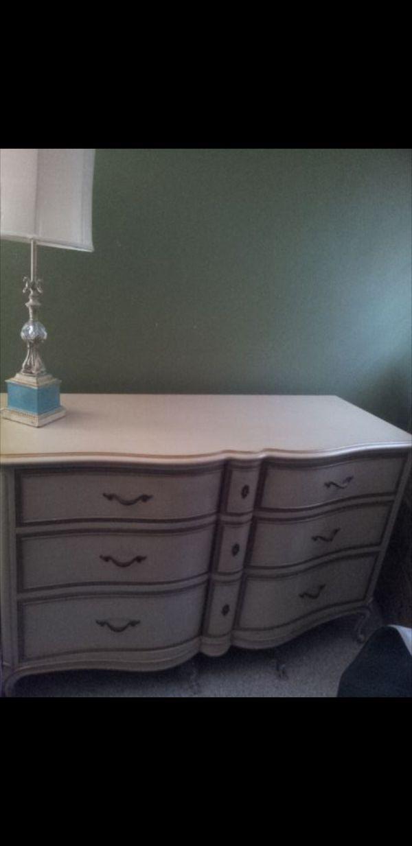 French Provincial Bedroom Set For Sale In Jacksonville Fl Offerup