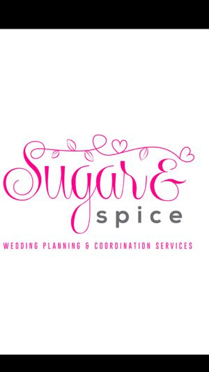 Newly Engaged? Planning a Wedding? Free 1st Consultation💕 for Sale in Washington, DC