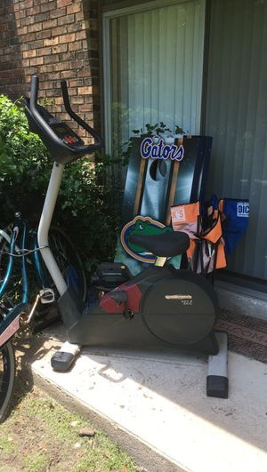New and used items for sale in Gainesville, FL - OfferUp