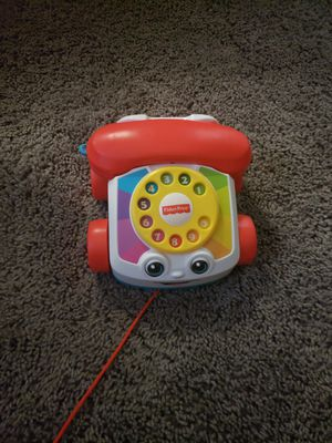 Photo Toys for infants and toddlers NAME YOUR PRICE