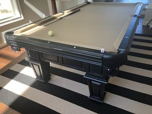 New And Used Pools For Sale In Orlando FL OfferUp - Pool table movers orlando fl