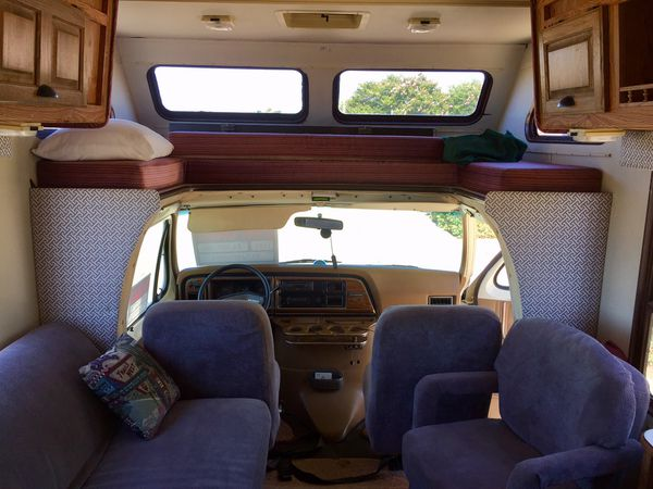 New and Used Rv for Sale in Modesto, CA - OfferUp